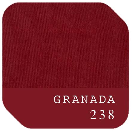 PVN Tubular - Granada - 238