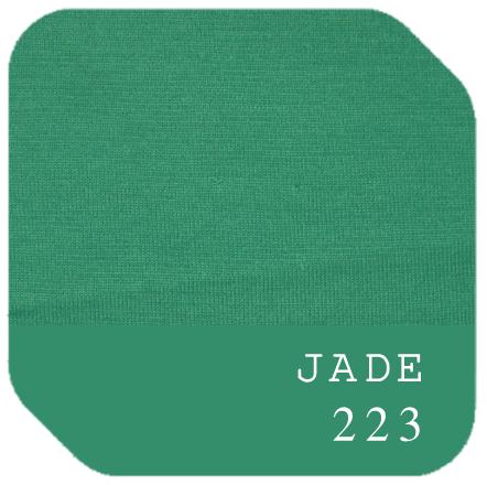 PVN Tubular - Jade - 223