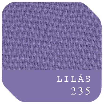 PVN Tubular - Lilás - 235
