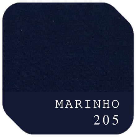 PVN Tubular - Marinho - 205