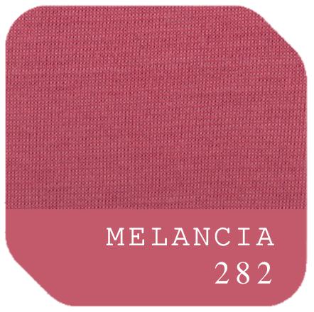 PVN Tubular - Melancia - 282