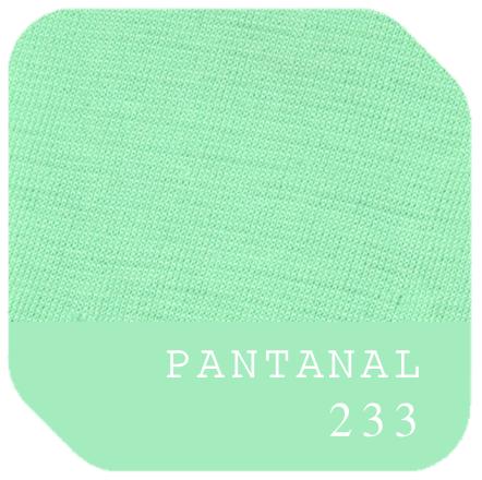 PVN Tubular - Pantanal - 233