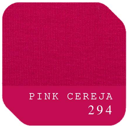 PVN Tubular - Pink Cereja - 294