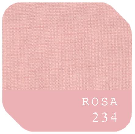 PVN Tubular - Rosa - 234