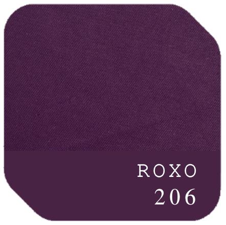 PVN Tubular - Roxo - 206