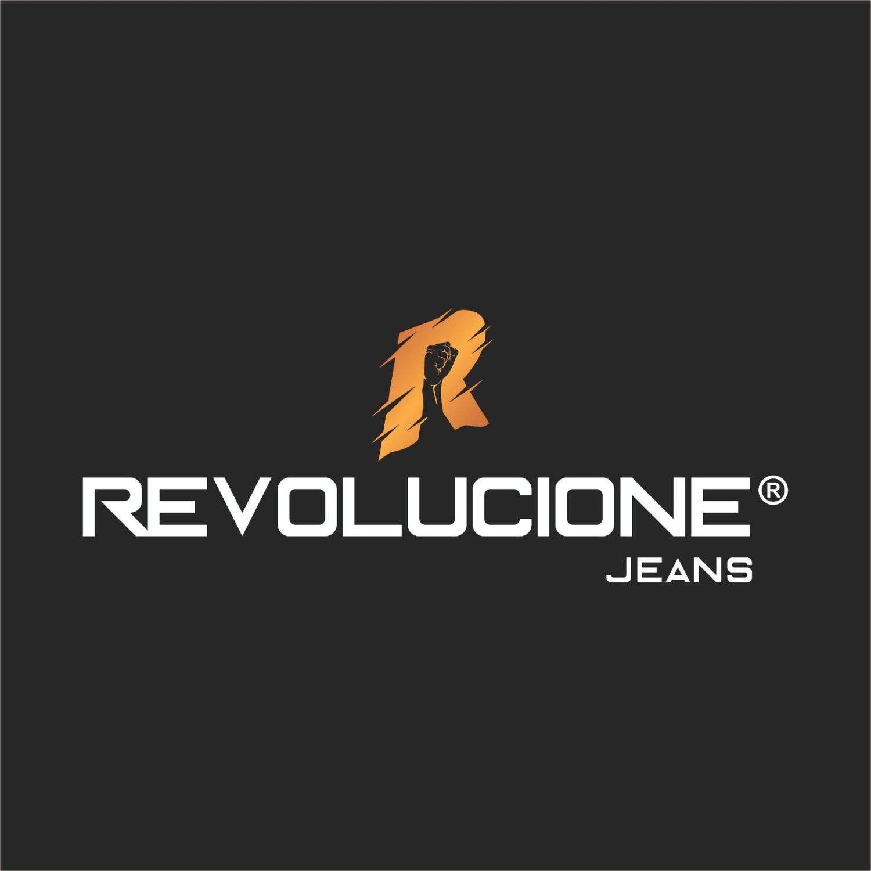 Revolucione jeans