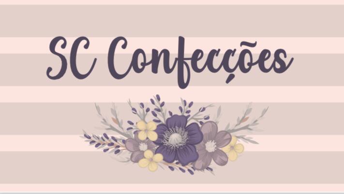 SC Confecções