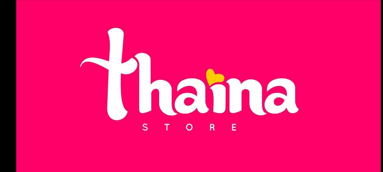 Thaina Store