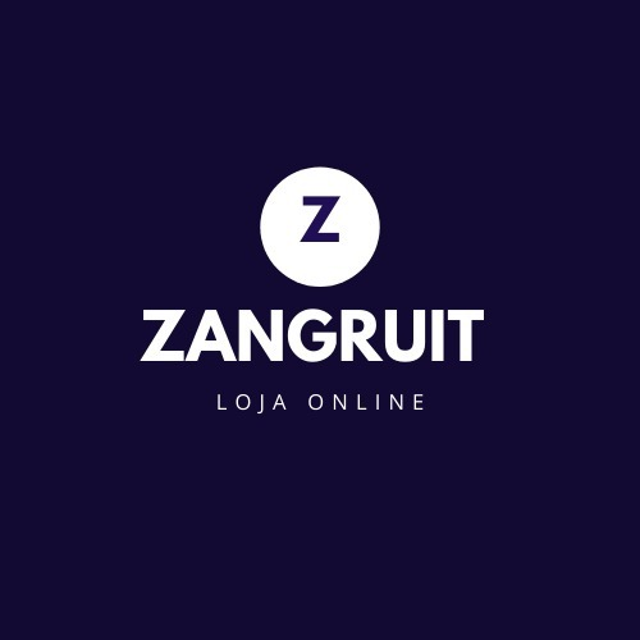 Zangruit