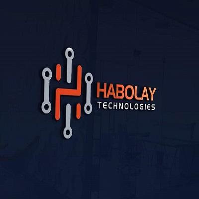Habolay Technologies