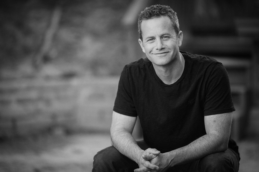 Kirk Cameron is not only an actor, but also a producer and writer of the documentaries Monumental and Unstoppable. In 2014, his company CamFam produced the family films Mercy Rule and Saving Christmas.