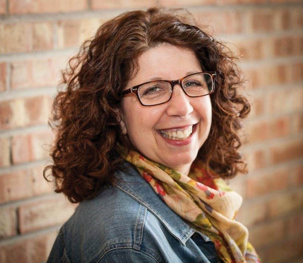 The Transforming Words blog is less about Michelle Van Loon's life and more about what God is doing in her life, in the Church and around the globe.
