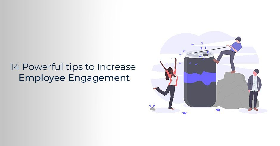 /14-powerful-tips-to-increase-employee-engagement