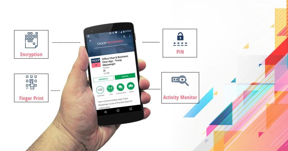 /employee-communication-app
