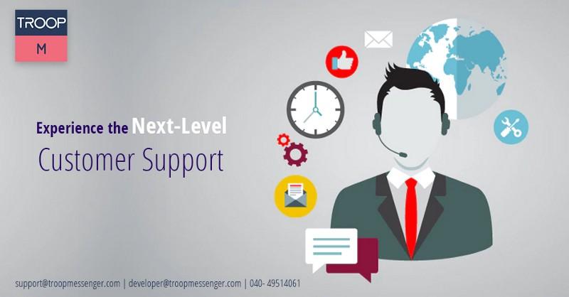 /troop-messenger-support-features