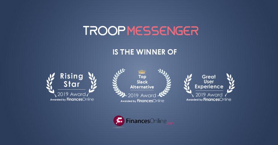/awards-by-financesonline