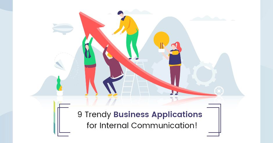 /internal-communication-tool