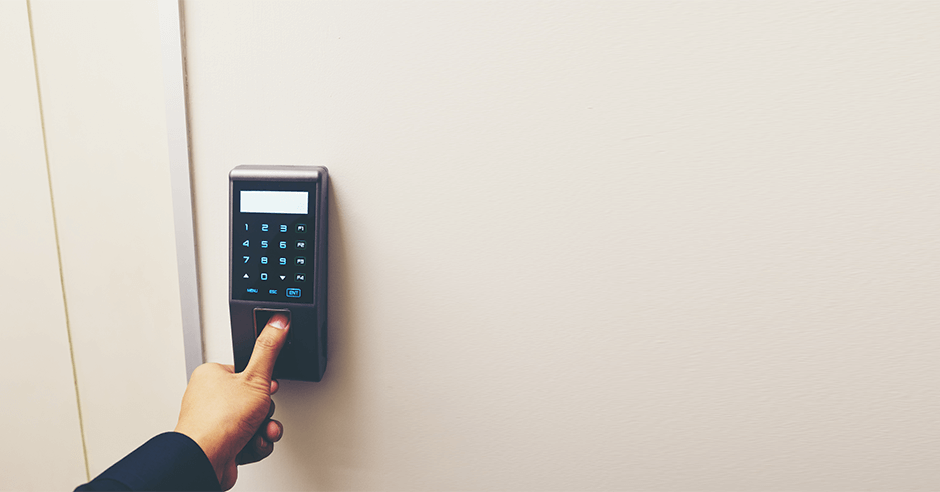 Why install biometric attendance app?