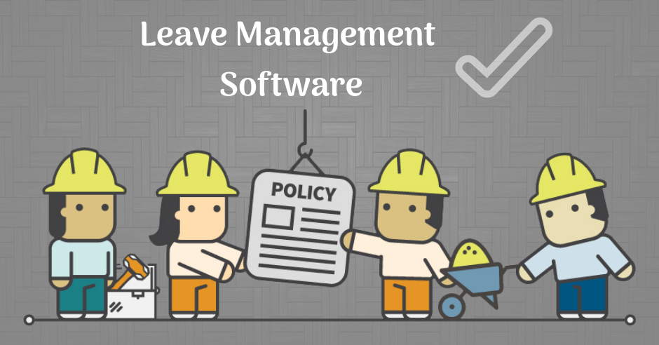 Which is The Best Leave Management Software?