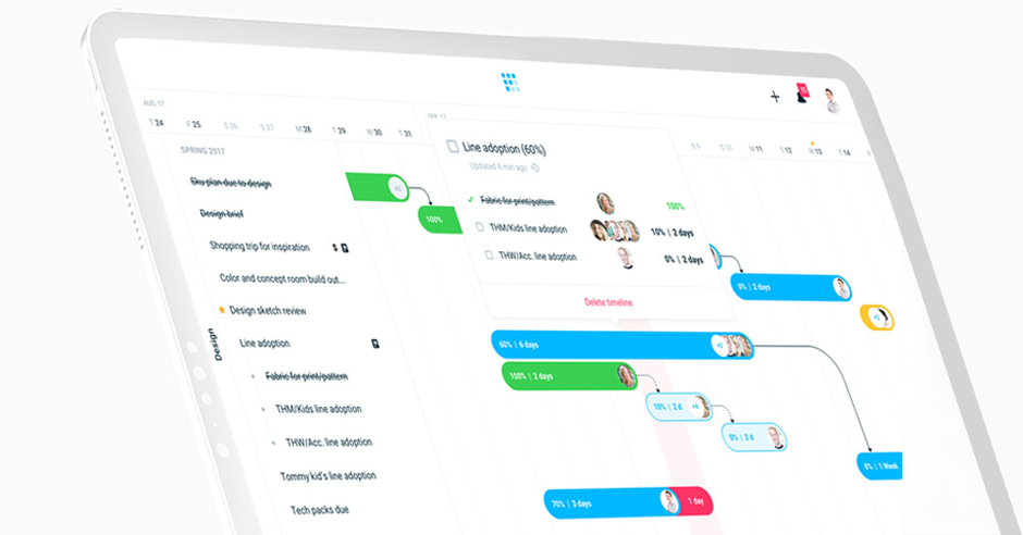 15 Best Project Management Tools And Software Free Paid In August 2019