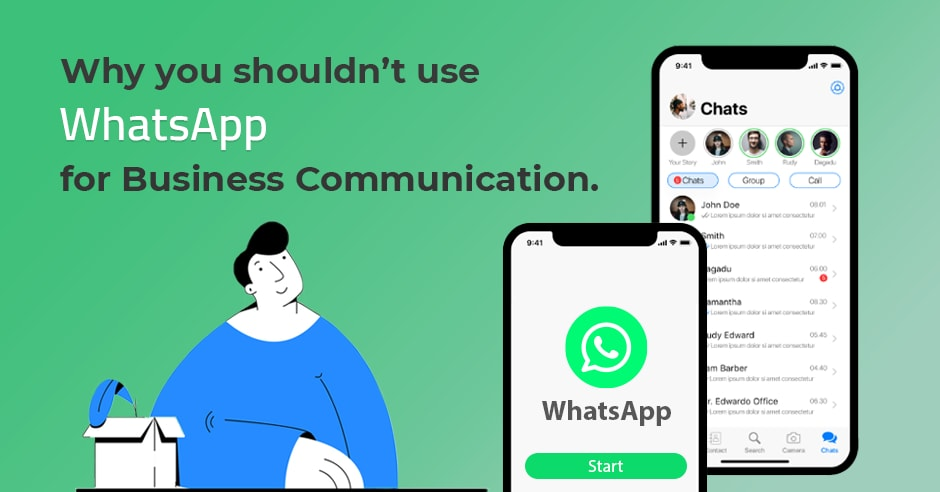 /why-you-shouldnt-use-whatsapp