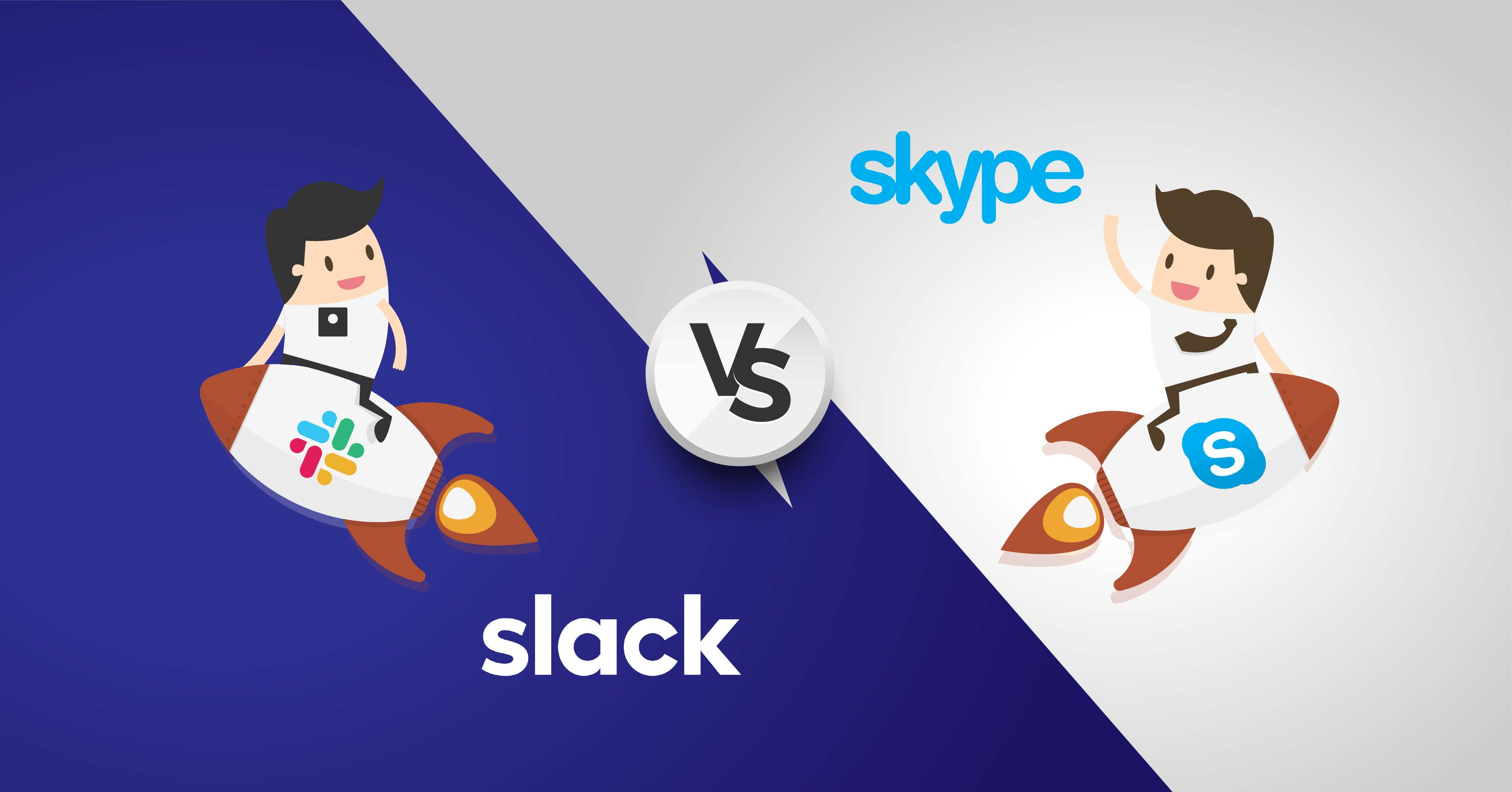 /skype-for-business-vs-slack