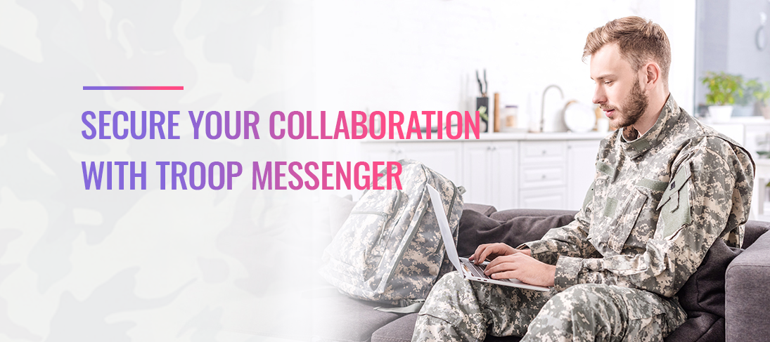 /military-messaging-collaboration