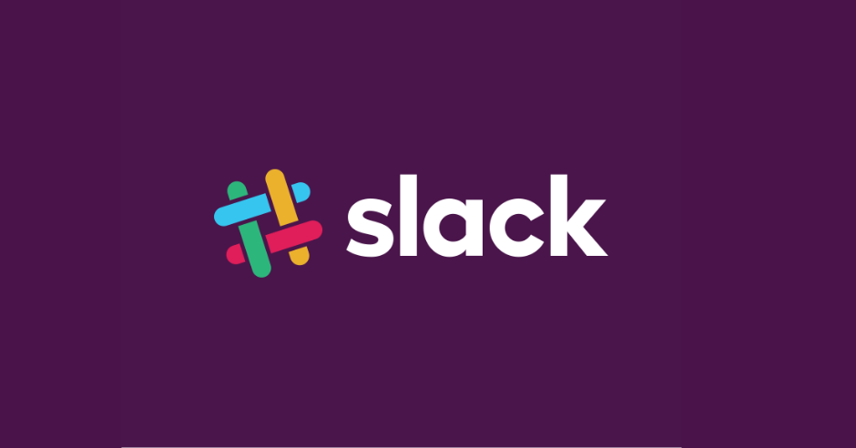 /slack-pricing
