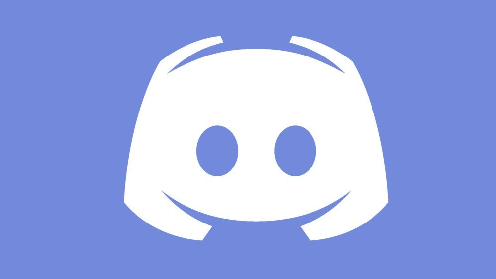 /discord-screen-share