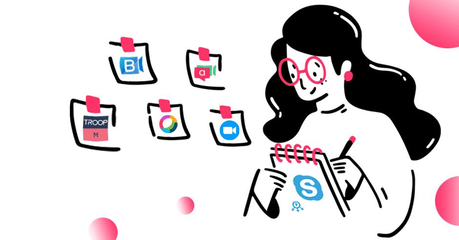 /skype-business-alternatives