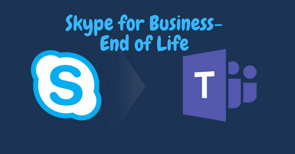 /skype-for-business-end-of-life