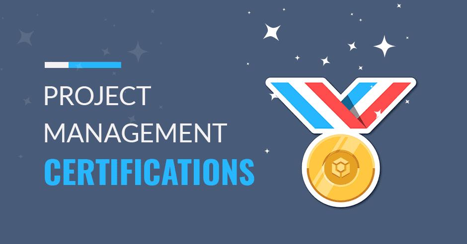 /project-management-certification