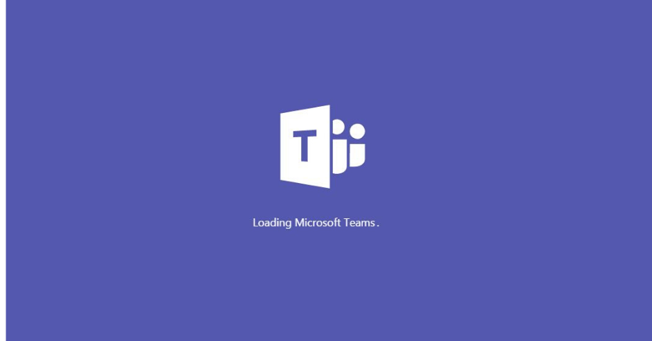 /uninstall-microsoft-teams