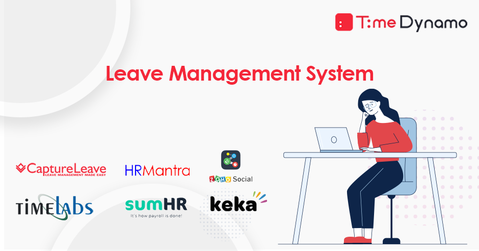 The 7 Recommended Leave Management System in 2020! Check how they work?