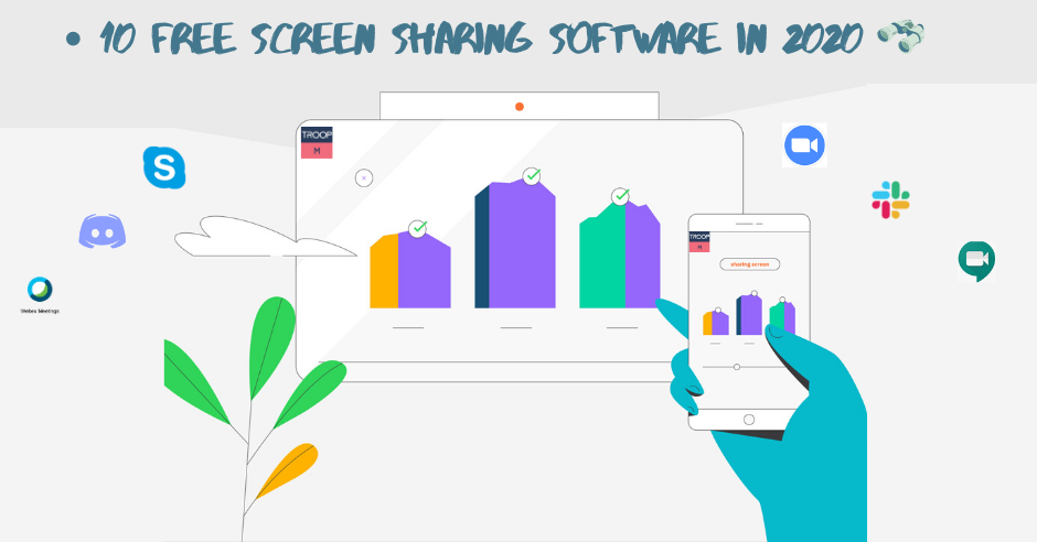 /screen-sharing-apps