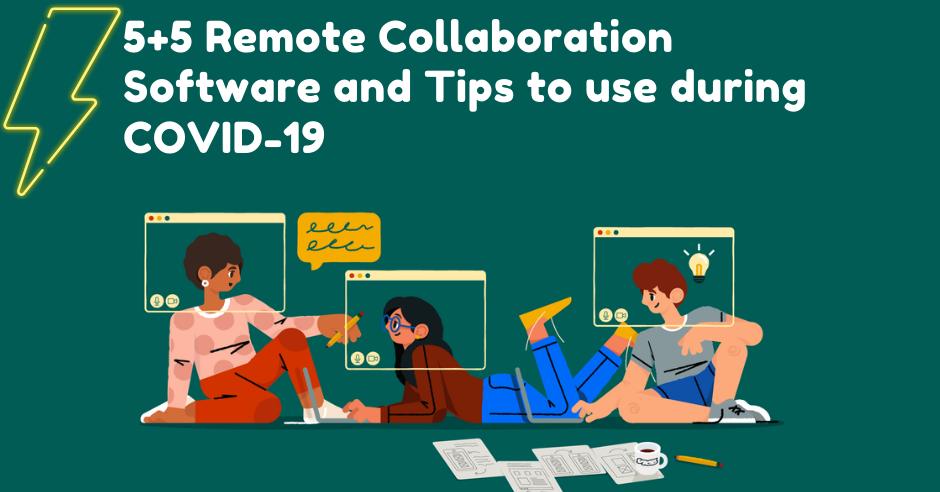 /remote-collaboration-software