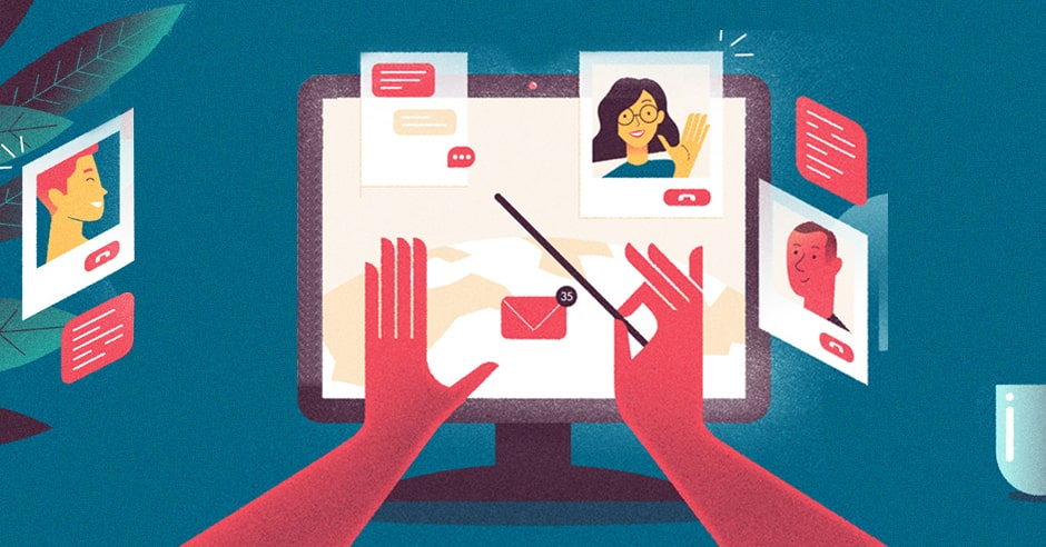 /team-messaging