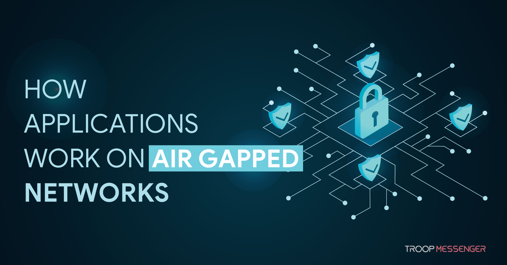 /air-gapped-networks-computer