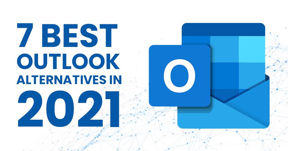 /7-best-outlook-alternatives
