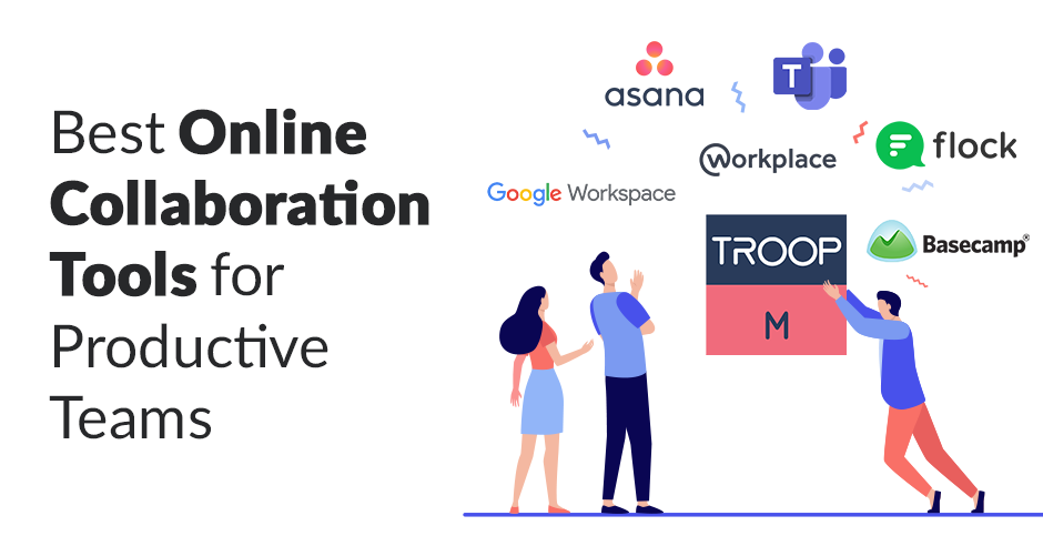 /best-online-collaboration-tools