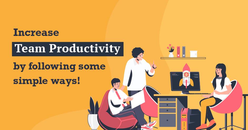 /increase-team-productivity