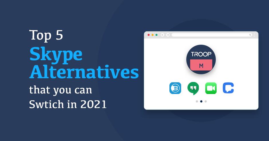 /skype-alternatives