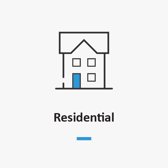 VIRTUAL: Residential Rental Committee Meeting
