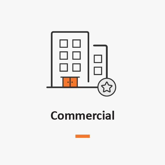 VIRTUAL: Commercial Brokerage Upper Manhattan & Bronx Committee Meeting