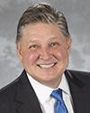 Chris Dolnack