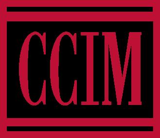 CCIM Lightning Community