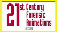 21st Forensic Animations