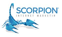 Scorpion Marketing
