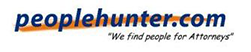 People Hunter
