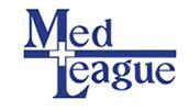 Med League